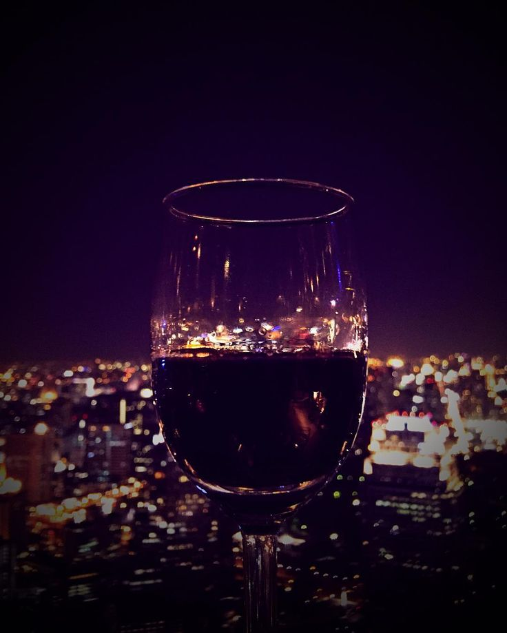 Cheers!  Our chapter of travel for Asia is ending tomorrow and we have ended it PERFECTLY with dinner @Vertigo Restaurant on the roof of Banyan Tree Bangkok. This is one of the most beautiful views in the world! Photo by Explorason. . . . . . . . . . . .