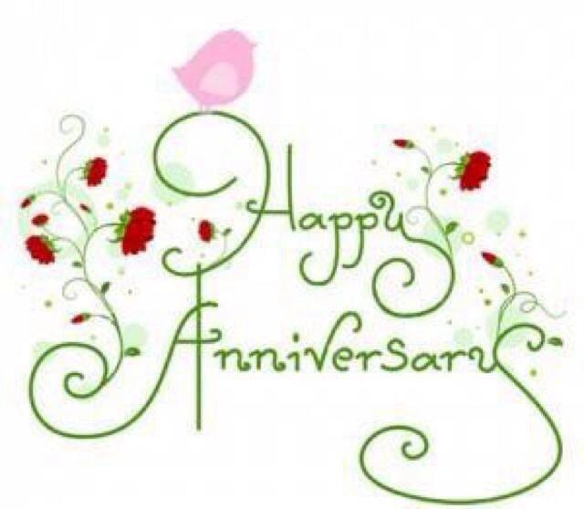 image: happy anniversary image [28]