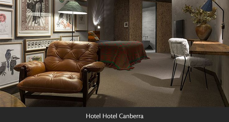 Getaway To These Hotels Within 3 Hours Of Sydney - Urban Walkabout sydney blog