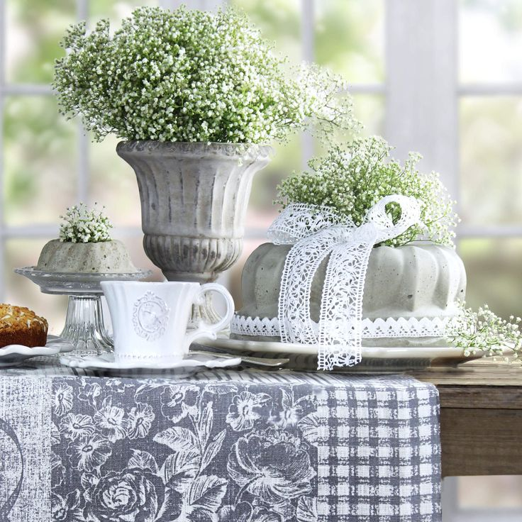 Ihr Online Shop Für Den Perfekt Gedeckten Tisch Mit Tischwäsche Und  Heimtextilien Von Sander