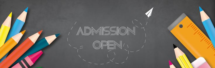 #The_Millennium_School, #Noida_Extension - Pre-Nursery #Admissions open for session 2018 - 19