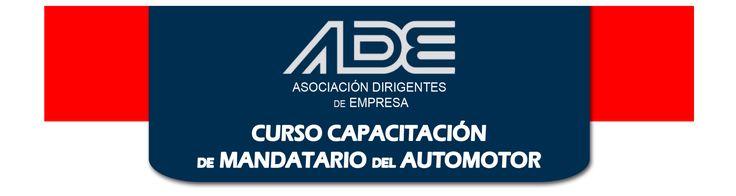 Reempadronar o Revalidar Matrícula Gestor del Automotor http://rio-cuarto.clasiar.com/reempadronar-o-revalidar-matricula-gestor-del-automotor-id-240516
