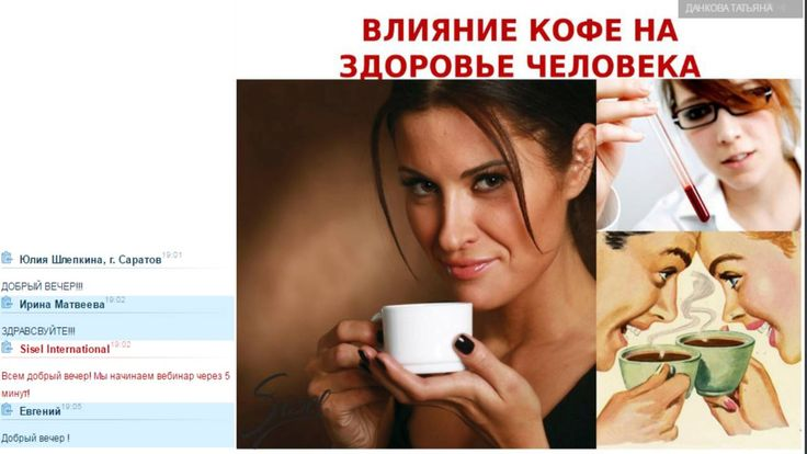 SISEL KAFFE PANAMA BOQUETE GESHA  или Кофе, который сделает вашу жизнь п...