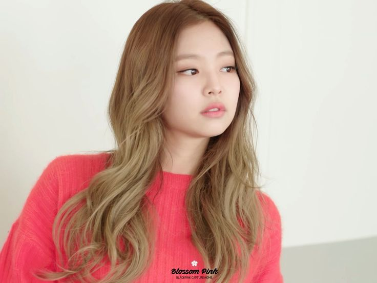 98 Best Images About Blackpink Jennie On Pinterest  Instagram The O39jay