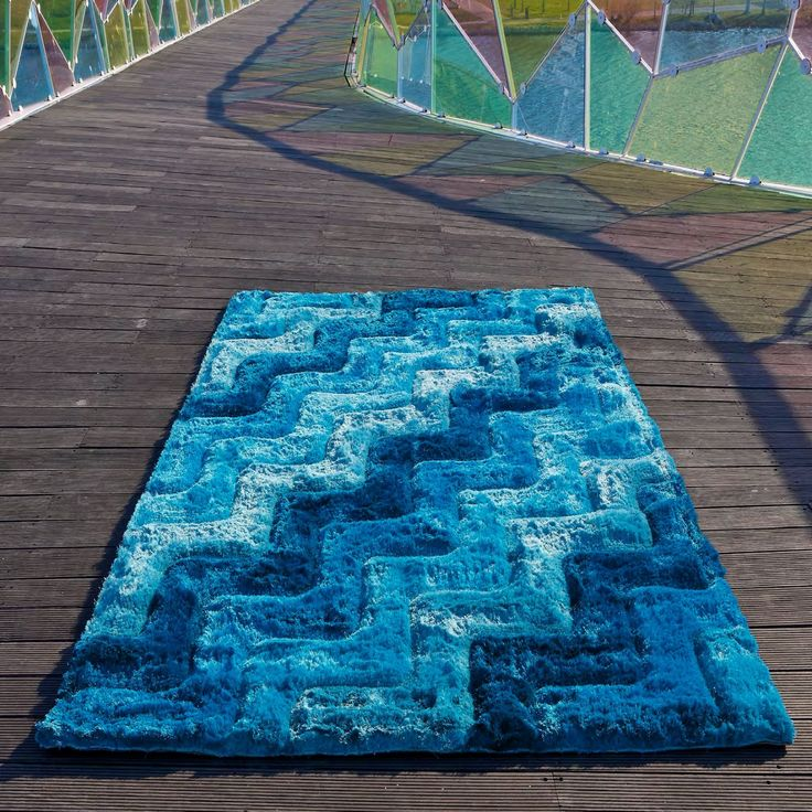 20 best alfombras images on pinterest modern rugs