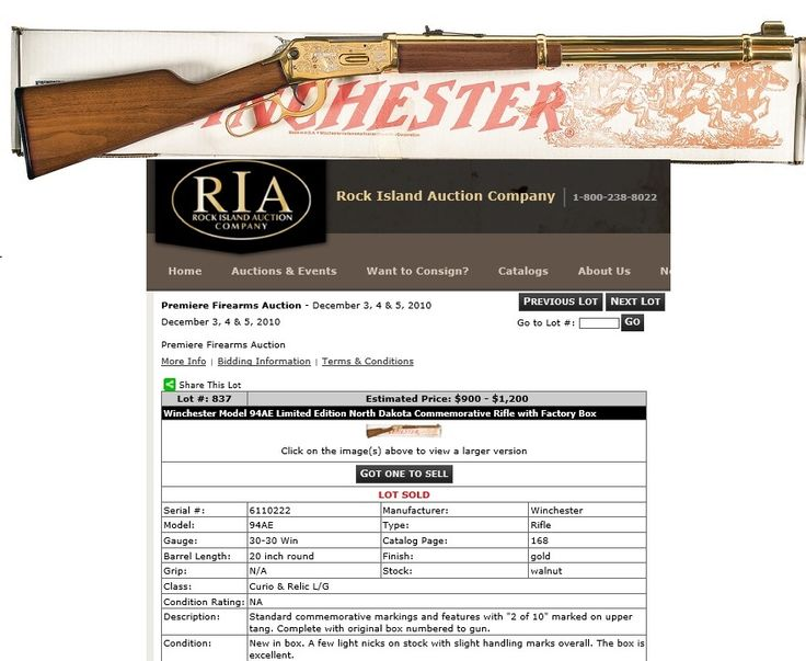 Best Winchester Firearms Images On   Winchester