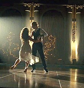Thinking Out Loud Music Video Gif Ed Sheeran #ThinkingOutLoud #Gif