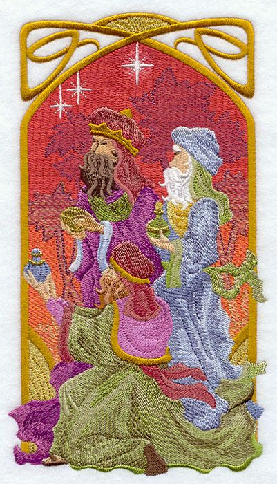 1000 Images About Crafts Machine Embroidery On