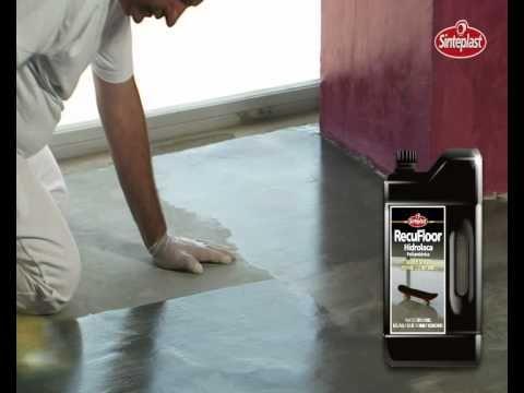 Las 25 mejores ideas sobre escaleras de concreto en for Cemento pulido costo