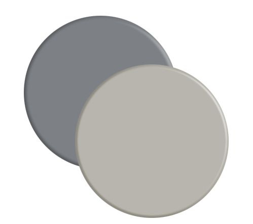 14 Best Images About House Home Living Room On Pinterest Robins Paint And Benjamin Moore