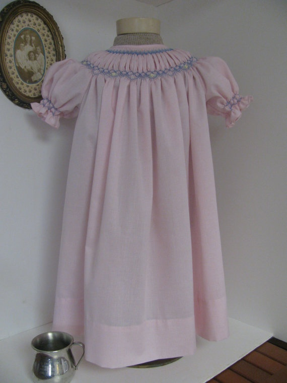 Party dress size 2 to 3 wedding christmas by historicthreads 39 95