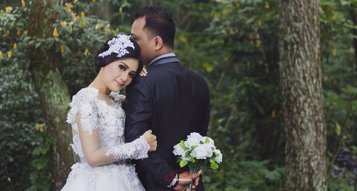 I love you with everything that you do  Photo by idphotography #prewedding #preweddingindonesia #preweddingphoto #fotoprewedding #fotograferbandung #fotograferprofesional #idphotographybdg #idphotography #wedding #weddingindonesia #weddingphotography #weddingphotographer #weddingsingapore #weddingbali #weddingday #weddingjakarta #weddingbandung #preweddingbandung #preweddingbali #preweddingjakarta #preweddingsingapore #jakarta #bali #bandung #indonesia #singapore