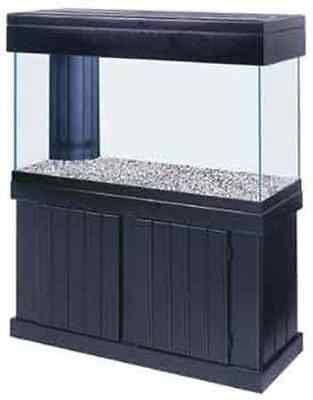 Aquariums and Tanks 20755: All Glass Aquarium Aag54214 Pine Canopy, 48 By 18-Inch -> BUY IT NOW ONLY: $350.77 on eBay!
