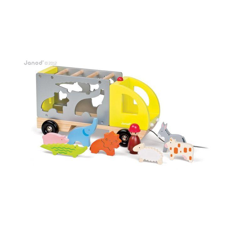 99 best kids spielzeug images on pinterest barbie home cardboard houses and cardboard toys. Black Bedroom Furniture Sets. Home Design Ideas