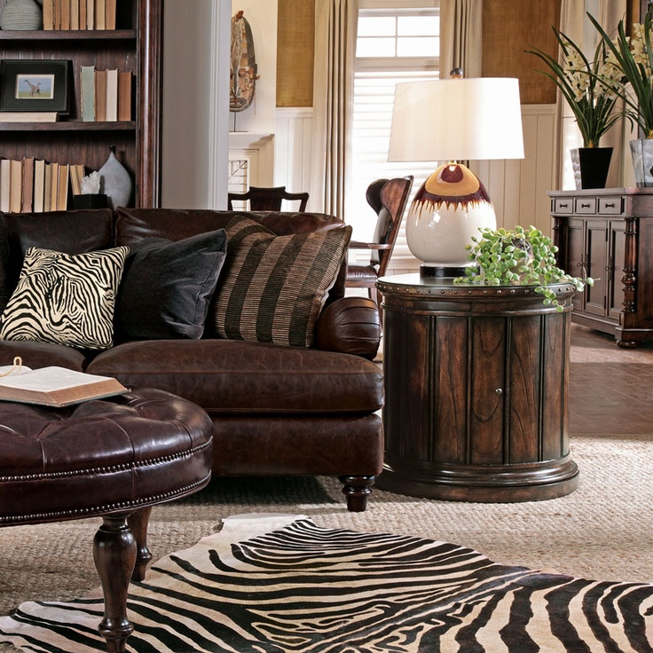 Love this living room design   animal prints are awesome 712 best Living Room images on Pinterest   Living spaces  Living  . Animal Print Living Room. Home Design Ideas