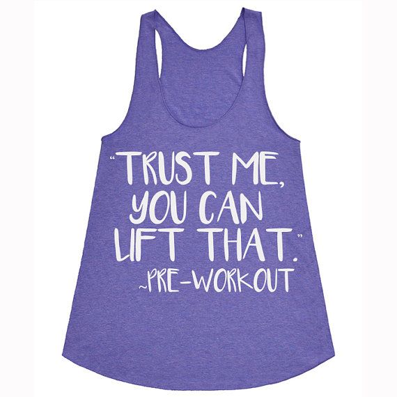 Hey, I found this really awesome Etsy listing at https://www.etsy.com/listing/236635782/trust-me-you-can-lift-that-womens-gym