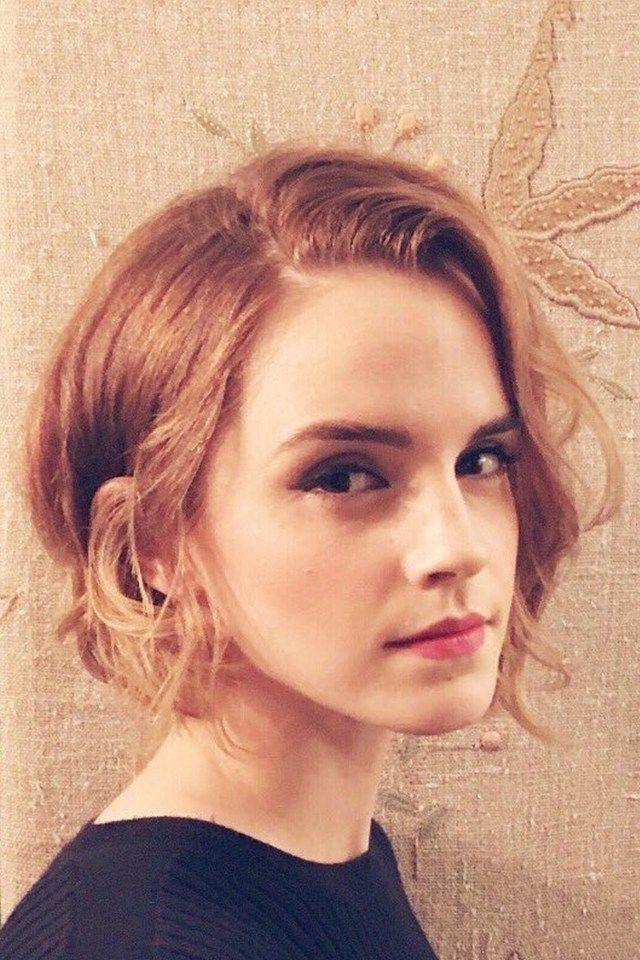 196 best Modern Haircuts images on Pinterest | Hair cut, Hairdos ...