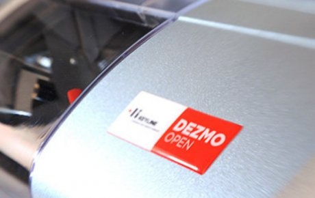 Keyline has released a new software update for Dezmo (SW5.18 - DB2.76), which improves the efficiency of key recognition through optical reading, and the precision of Miwa U9 key duplication.  Below is a list of the most important changes:  - The key reading process has been enhanced.  - A new cutting system has been added: BKS PZ88 (50001-80453), 5 cuts, Instacode Card 688, ISN 7687.