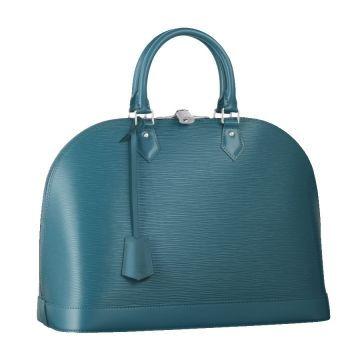 #Fashion lv bag #lv bag #Pretty lv bags #LV #Travel in LV style! #WholesaleBagClan #