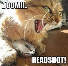 Google Image Result for http://www.captioncave.com/pictures/14.05.2012/boom-headshot.jpg