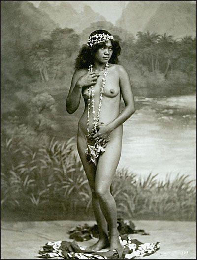 naked black girls big booty hoes