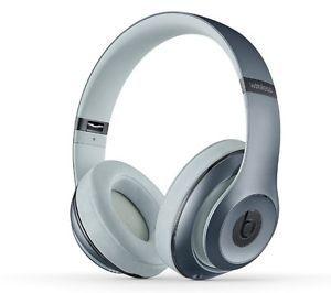 Beats Studio Wireless Over-Ear Headphone - Metallic Sky