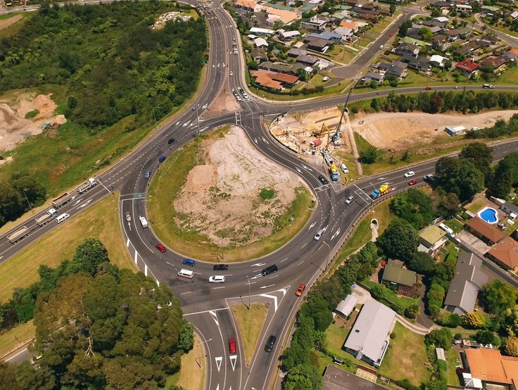 Asbestos trucked away from contaminated site A contaminated area was uncovered while earthworks were being carried out in late-2015 as part of an NZ Transport Agency underpass project, with work to remove it starting in February.