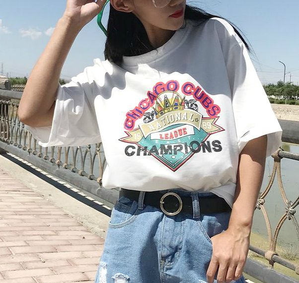 kfashion #fashion #korean fashion #ulzzang #asian fashion #kstyle #aesthetic fashion #summer fashion #bambina #Moda #Kombinler #Kombin_Önerileri #Sokak_stili #fashion #Güzellik #ünlüler #ünlü_Modası #Cilt_Bakımı #Saç_Modelleri #Abiyeler #Abiye_modelleri #Magazin #Tarz #Kuaza