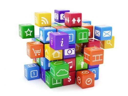 52 best Human Resources images on Pinterest Entrepreneurship - software skills