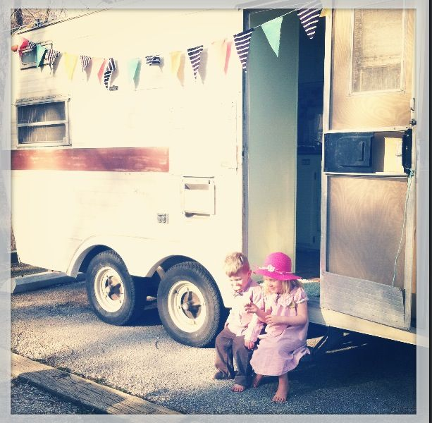 17 Best Ideas About Scamp Camper On Pinterest Scamp