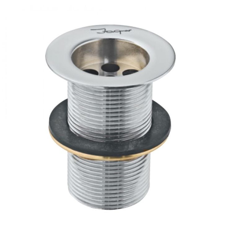 Jaquar Allied Waste Coupling 32 MM Size Full Thread With 80 MM Height