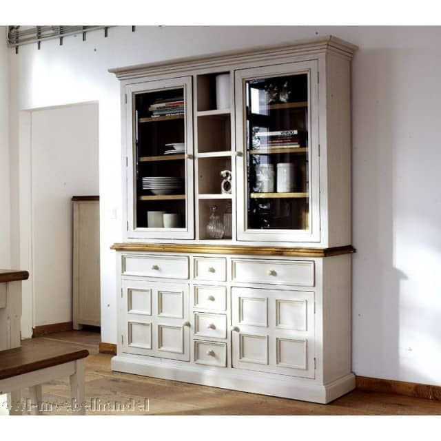 Best 25+ Buffetschrank antik ideas on Pinterest | antike ... | {Buffetschrank weiß antik 2}