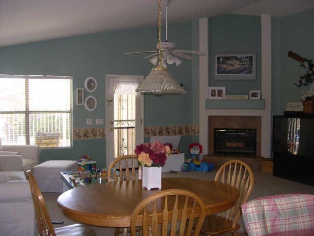 18 best images about 39 90s interior decor on pinterest home interior design modern vintage - Phoenix home design ...