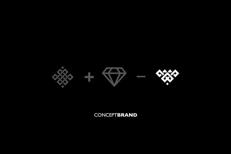 Brand on Behance