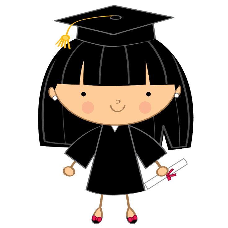 Minus - Say Hello! | niños graduación | High school ...