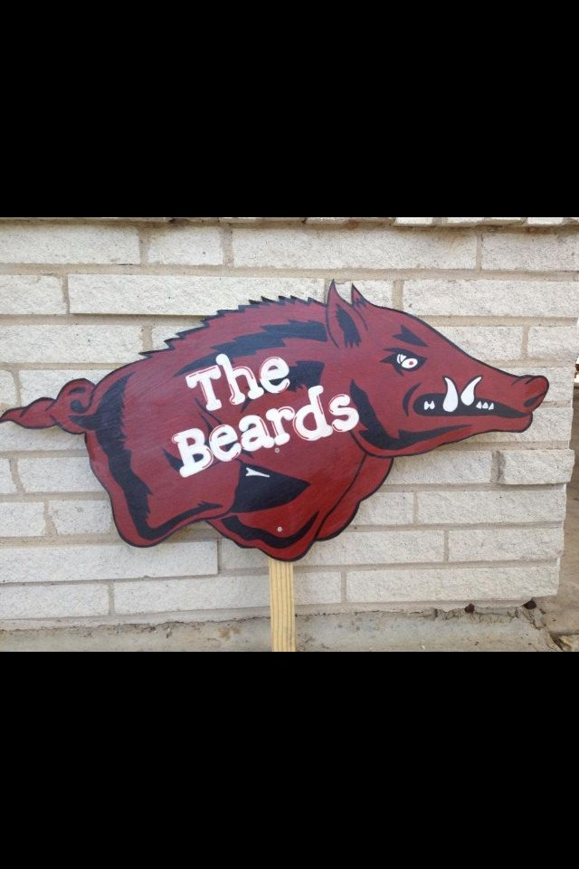 Razorback Classroom Decor : Best images about the razorbacks wps on pinterest