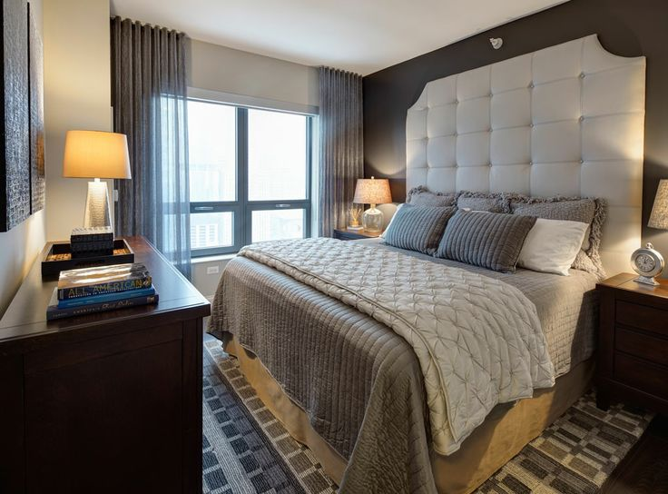 top 25 ideas about amli river north on pinterest chicago river rooftop deck and models. Black Bedroom Furniture Sets. Home Design Ideas