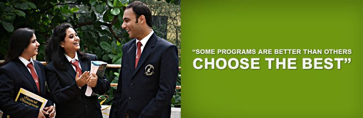 Thousands of MBA aspirants are applying to your dream B-school. Will the competition leave you behind? Not if you realise the MBADream.- http://blog.mbadream.in/business-school-application-consultant-with-gmat-counselling-delhi/