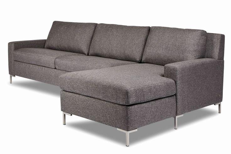 Beautiful American Sleeper sofa Image American Sleeper sofa Beautiful sofa American Leather fort Sleeper sofa Home Design New