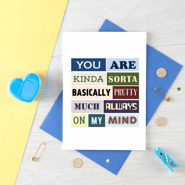 Birthday Card For Boyfriend | Romantic Anniversary Card Spouse | Joyful Anniversary Husband | Marriage Proposal For Girlfriend | SE0056A6
