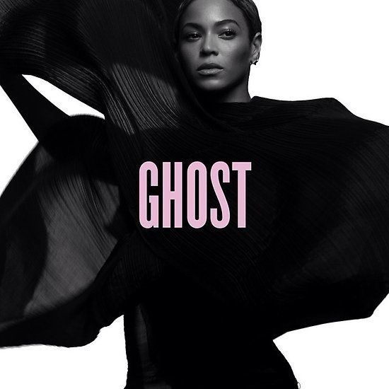 165 best images about Beyonce Songs on Pinterest | Songs ...