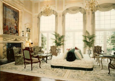 1000 images about colonial homes and room decor on