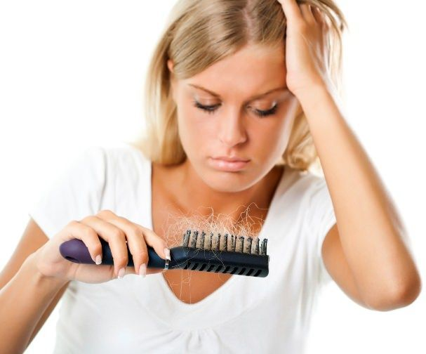 Ways To Prevent Hair Loss (Stop Hair Fall) In this article, we talk about foods to prevent hair loss. Hair loss is an exceptionally common issue that both men and women, similarly face nowadays. There are a lot of components that add to hair loss. The present living conditions and the busy way of life that individuals are currently used... #Baldness, #EssentialVitaminsForHairGrowth, #FastTreatmentForHairLoss, #FoodsToPreventHairFall, #Hair, #HairFall, #HairGrowth, #HairLoss