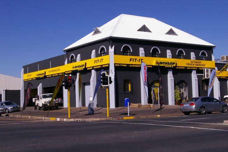 http://www.dunlopzone.co.za/dealer-locator