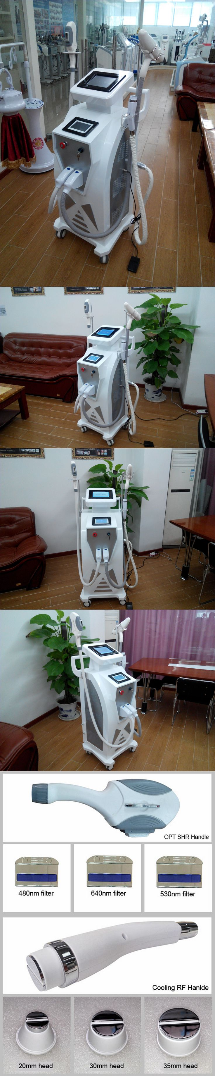 hair removal, weight loss, fat burning, tattoo removal, laser, yag laser, rf, face care, wrinkle removal, face lifting, pigmentation.