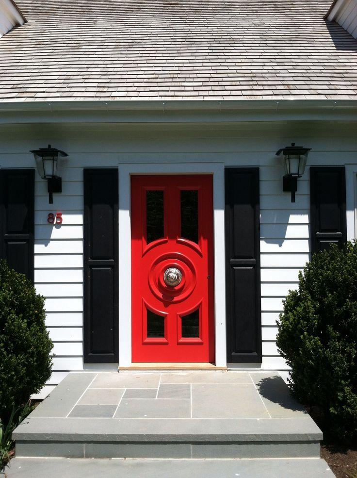 46 best TruStile Doors images on Pinterest | Entrance doors, Entry ...