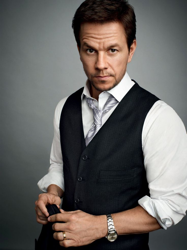 17 Best images about M... Mark Wahlberg