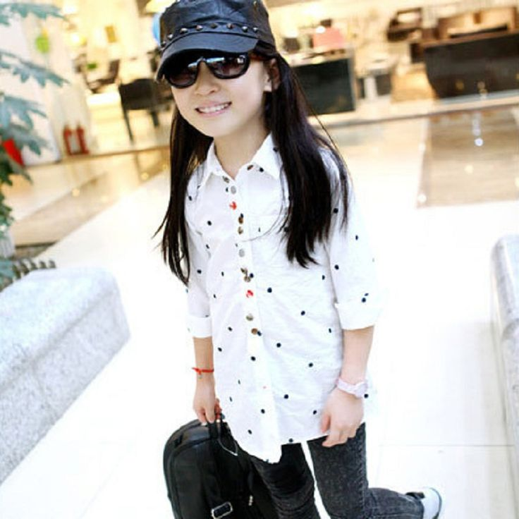 Check out the site: www.nadmart.com   http://www.nadmart.com/products/spring-and-summer-children-shirts-clothing-cotton-girls-shirts-print-design-clothes/   Price: $US $12.92 & FREE Shipping Worldwide!   #onlineshopping #nadmartonline #shopnow #shoponline #buynow