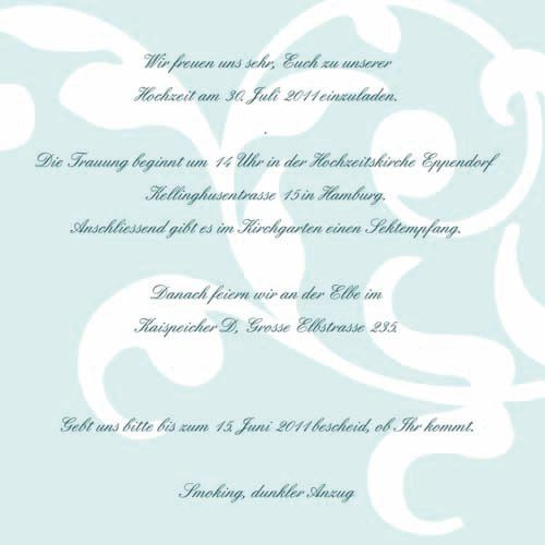 17 bedste idéer til Hochzeitseinladung Text på Pinterest  Ideer til ...