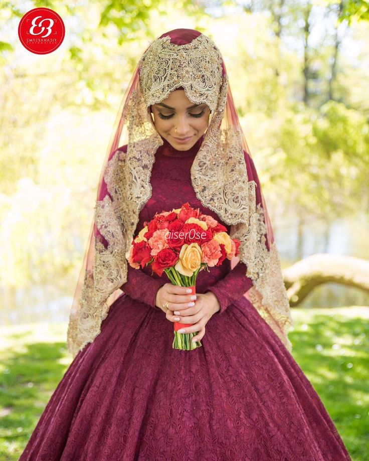 #hennadress #hijabbride #bride #hijabers by aiser0se